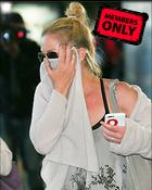 Celebrity Photo: Christina Applegate 3202x4003   2.5 mb Viewed 0 times @BestEyeCandy.com Added 57 days ago