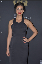Celebrity Photo: Morena Baccarin 1200x1812   270 kb Viewed 68 times @BestEyeCandy.com Added 134 days ago