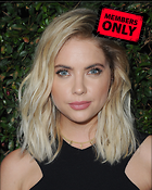 Celebrity Photo: Ashley Benson 2398x3000   1.6 mb Viewed 4 times @BestEyeCandy.com Added 97 days ago