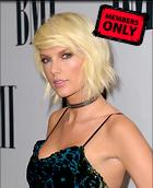 Celebrity Photo: Taylor Swift 2441x3000   1.7 mb Viewed 1 time @BestEyeCandy.com Added 18 days ago