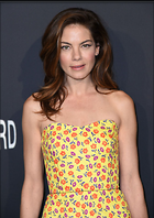 Celebrity Photo: Michelle Monaghan 1200x1693   217 kb Viewed 68 times @BestEyeCandy.com Added 384 days ago
