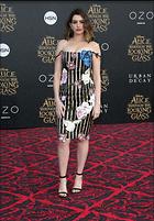 Celebrity Photo: Anne Hathaway 800x1151   183 kb Viewed 51 times @BestEyeCandy.com Added 308 days ago