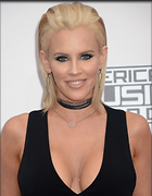 Celebrity Photo: Jenny McCarthy 1200x1539   182 kb Viewed 95 times @BestEyeCandy.com Added 18 days ago