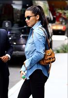 Celebrity Photo: Adriana Lima 1200x1725   161 kb Viewed 25 times @BestEyeCandy.com Added 164 days ago