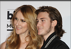 Celebrity Photo: Celine Dion 4440x3078   1.2 mb Viewed 5 times @BestEyeCandy.com Added 15 days ago