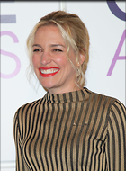 Celebrity Photo: Piper Perabo 2632x3568   1,079 kb Viewed 116 times @BestEyeCandy.com Added 306 days ago