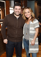 Celebrity Photo: Giada De Laurentiis 734x1024   236 kb Viewed 34 times @BestEyeCandy.com Added 83 days ago