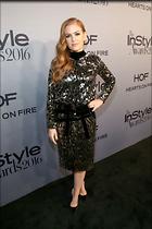 Celebrity Photo: Isla Fisher 800x1199   109 kb Viewed 53 times @BestEyeCandy.com Added 394 days ago