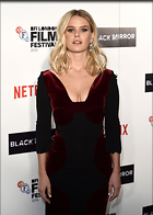 Celebrity Photo: Alice Eve 730x1024   106 kb Viewed 75 times @BestEyeCandy.com Added 105 days ago