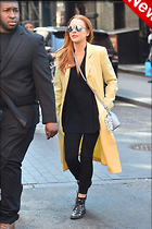 Celebrity Photo: Lindsay Lohan 1200x1800   263 kb Viewed 4 times @BestEyeCandy.com Added 6 days ago