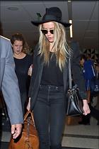 Celebrity Photo: Amber Heard 1200x1800   268 kb Viewed 41 times @BestEyeCandy.com Added 142 days ago