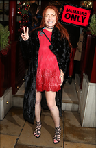 Celebrity Photo: Lindsay Lohan 4140x6383   2.8 mb Viewed 0 times @BestEyeCandy.com Added 35 days ago