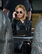Celebrity Photo: Abbie Cornish 1200x1530   162 kb Viewed 70 times @BestEyeCandy.com Added 210 days ago