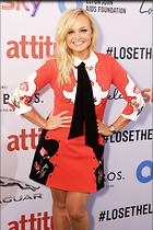 Celebrity Photo: Emma Bunton 2538x3807   702 kb Viewed 53 times @BestEyeCandy.com Added 151 days ago