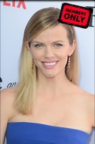 Celebrity Photo: Brooklyn Decker 2384x3600   1.7 mb Viewed 3 times @BestEyeCandy.com Added 295 days ago