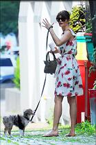 Celebrity Photo: Helena Christensen 1200x1804   278 kb Viewed 86 times @BestEyeCandy.com Added 271 days ago
