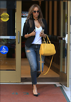 Celebrity Photo: Tyra Banks 2078x3000   629 kb Viewed 17 times @BestEyeCandy.com Added 90 days ago