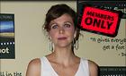 Celebrity Photo: Maggie Gyllenhaal 3115x1889   2.4 mb Viewed 0 times @BestEyeCandy.com Added 214 days ago