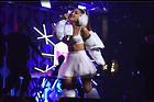 Celebrity Photo: Ariana Grande 1024x683   87 kb Viewed 12 times @BestEyeCandy.com Added 117 days ago
