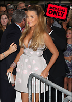 Celebrity Photo: Blake Lively 1925x2733   2.1 mb Viewed 4 times @BestEyeCandy.com Added 33 days ago