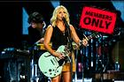 Celebrity Photo: Miranda Lambert 4449x2966   2.6 mb Viewed 0 times @BestEyeCandy.com Added 4 days ago
