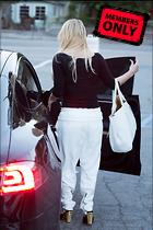 Celebrity Photo: Jessica Simpson 2849x4273   1.5 mb Viewed 1 time @BestEyeCandy.com Added 14 days ago