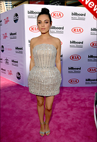 Celebrity Photo: Mila Kunis 1200x1760   323 kb Viewed 34 times @BestEyeCandy.com Added 6 days ago