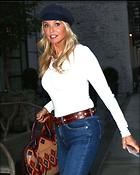 Celebrity Photo: Christie Brinkley 1200x1503   184 kb Viewed 25 times @BestEyeCandy.com Added 21 days ago