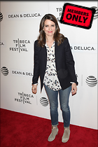Celebrity Photo: Tina Fey 2129x3200   1.5 mb Viewed 2 times @BestEyeCandy.com Added 600 days ago