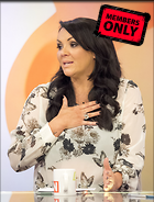Celebrity Photo: Martine Mccutcheon 2927x3848   1.6 mb Viewed 2 times @BestEyeCandy.com Added 266 days ago