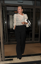 Celebrity Photo: Kate Moss 1200x1852   297 kb Viewed 55 times @BestEyeCandy.com Added 815 days ago