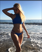 Celebrity Photo: Ava Sambora 1242x1514   367 kb Viewed 122 times @BestEyeCandy.com Added 398 days ago