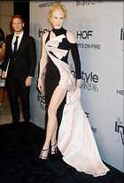 Celebrity Photo: Nicole Kidman 1200x1771   279 kb Viewed 111 times @BestEyeCandy.com Added 117 days ago