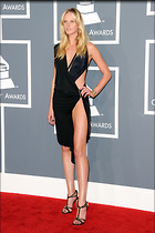 Celebrity Photo: Anne Vyalitsyna 2001x3000   523 kb Viewed 175 times @BestEyeCandy.com Added 601 days ago