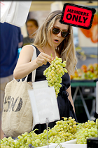 Celebrity Photo: Alicia Silverstone 2153x3230   1.5 mb Viewed 1 time @BestEyeCandy.com Added 138 days ago