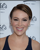 Celebrity Photo: Alyssa Milano 3000x3689   859 kb Viewed 44 times @BestEyeCandy.com Added 110 days ago