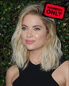 Celebrity Photo: Ashley Benson 2417x3000   1.7 mb Viewed 3 times @BestEyeCandy.com Added 62 days ago