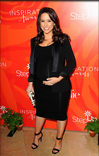 Celebrity Photo: Lacey Chabert 1470x2323   366 kb Viewed 22 times @BestEyeCandy.com Added 22 days ago