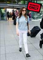 Celebrity Photo: Anna Kendrick 2857x4000   2.3 mb Viewed 2 times @BestEyeCandy.com Added 74 days ago
