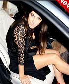 Celebrity Photo: Jessica Lowndes 1200x1461   236 kb Viewed 19 times @BestEyeCandy.com Added 3 days ago
