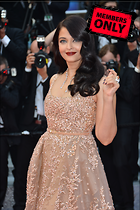Celebrity Photo: Aishwarya Rai 3680x5520   1.9 mb Viewed 5 times @BestEyeCandy.com Added 532 days ago