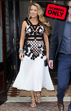 Celebrity Photo: Blake Lively 2136x3305   3.7 mb Viewed 1 time @BestEyeCandy.com Added 33 days ago