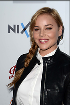 Celebrity Photo: Abbie Cornish 3264x4928   452 kb Viewed 29 times @BestEyeCandy.com Added 324 days ago