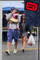 Celebrity Photo: Mila Kunis 2133x3200   2.6 mb Viewed 0 times @BestEyeCandy.com Added 11 days ago