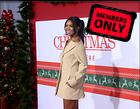 Celebrity Photo: Gabrielle Union 3842x3000   1.6 mb Viewed 2 times @BestEyeCandy.com Added 301 days ago