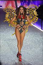 Celebrity Photo: Alessandra Ambrosio 1200x1800   445 kb Viewed 24 times @BestEyeCandy.com Added 85 days ago