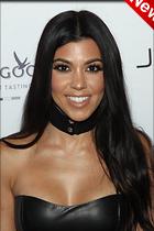 Celebrity Photo: Kourtney Kardashian 1200x1800   217 kb Viewed 4 times @BestEyeCandy.com Added 5 hours ago