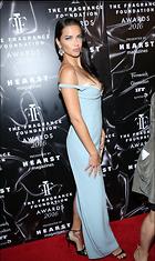 Celebrity Photo: Adriana Lima 1200x2014   341 kb Viewed 21 times @BestEyeCandy.com Added 15 days ago