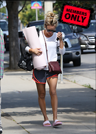 Celebrity Photo: Kaley Cuoco 2408x3372   2.1 mb Viewed 0 times @BestEyeCandy.com Added 14 hours ago