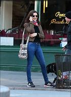 Celebrity Photo: Rachel Weisz 1200x1643   224 kb Viewed 42 times @BestEyeCandy.com Added 133 days ago